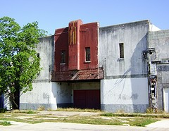 old-movie-theater